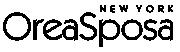 logo_Oreasposa
