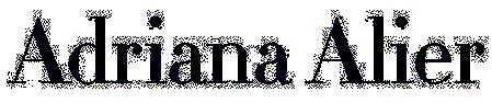 adriana-alier-logo