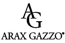 logo-arax-gazzo
